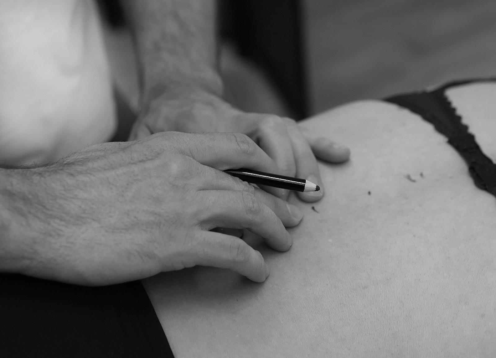 Artrokinesiologie behandeling